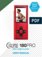 Eclipse 180Pro