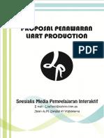 210893059-Contoh-Proposal-Penawaran.pdf