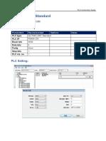 DL T645 2007 Standard