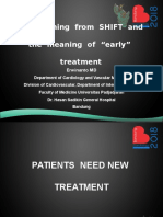 1. dr. Erwinanto BCU 2018 SHIFT.pdf
