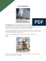 Flue_Gas_Desulfurization.pdf