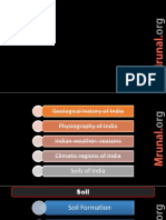 GEO_L16_soil_formation_profile.pptx
