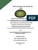 Chucos Quispe-Espinoza Rivera.pdf