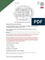 ejemplo de diseño de losa maciza NTC 2004.pdf