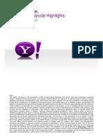 Q310EarningsPresentationFinal