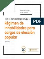 DAFP-GUIA INHABILIDADES CARGOS ELECCION POPULAR-FEB2018.pdf