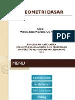 GEOMETRI-DASAR.pdf