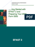 EFAST2 Webcast June 2010 (Final)