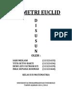 geometri (1).pdf