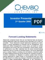 CEMI Presentation 6 02 08