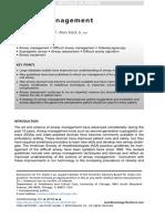 Anesthesiology Clinics Volume 32 issue 2 2014 [doi 10.1016%2Fj.anclin.2014.02.022] Anderson, Jennifer; Klock, P. Allan .pdf
