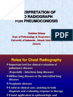 Radiologi ILO Terbaru (PIPKRA 2011).ppt