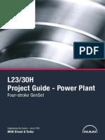 l2330h-project-guide.pdf