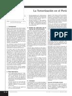 4_8838_92597.pdf