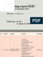 MR IGD 25 Sept 2018.ppt