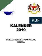 KALENDER KUDA 2019.pdf