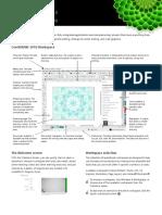 CorelDRAW-Graphics-Suite-2018.pdf