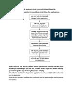 Flow chart (3).pdf