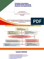 Diktara-Paparan-Bindiktara-DAPODIKMAS-BALI-2018.pdf