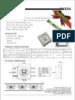 apa-102c-super-led-specifications-2014-en.pdf