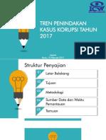 tren_korupsi_2017.pdf