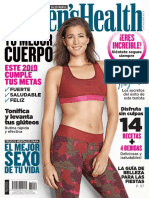 Women's Health Mexico 12.2018_downmagaz.com