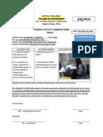 Examview Pro - Debt Financing.tst