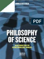 Philosophy of Science.pdf