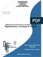 digital_ecologia_medios.pdf
