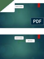 Caliadad en La Construccion  PDF
