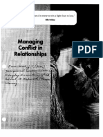Managing Conflict in Relationships.pdf