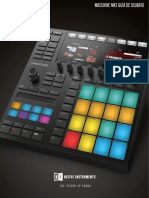 MASCHINE_2.0_MK3_Manual_Spanish_2_7_8.pdf