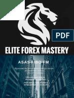 ASAS FIBO FM