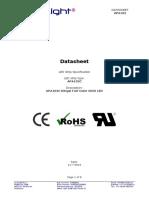 Data metadatasheet_apa102_1