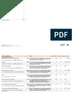 ARQUITECTURA1.pdf