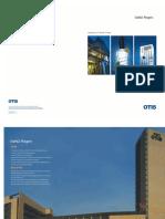 Specs 1- GeN2-Regen Brochure.pdf