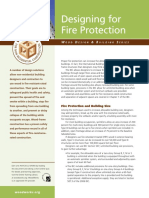 Fire_Protection.pdf