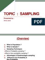 sampling-180318081140