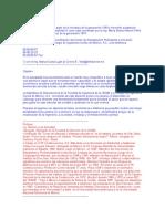 Internet Liderasgo y más 2.doc
