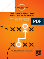 The Chief Strategy Officer Playbook.pdf