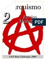 MALATESTA La anarquia.pdf