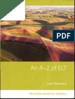 An-A-Z-of-ELT-pdf.pdf
