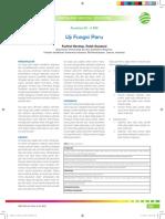39_192CME-2_Uji Fungsi Paru.pdf
