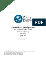 AutodeskAEC-HQV2
