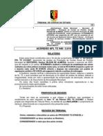 07648_08_Citacao_Postal_mquerino_APL-TC.pdf
