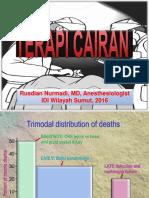 38453_Terapi Cairan IDI 2016