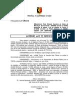 08804_08_Citacao_Postal_jcampelo_AC2-TC.pdf