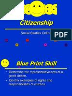 3-citizenship.ppt