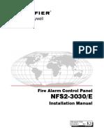 Notifier.FACP.2-3030_INST.pdf