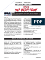 1direction-final-teachersnote-1202478.pdf